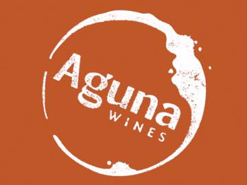 Aguna wines