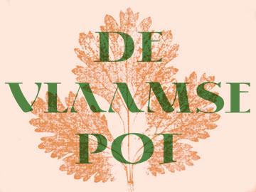 De Vlaamse pot
